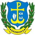 Domonyi Falunap