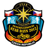 International STAR Day 2012 Brno