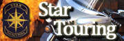Star Touring & Riding